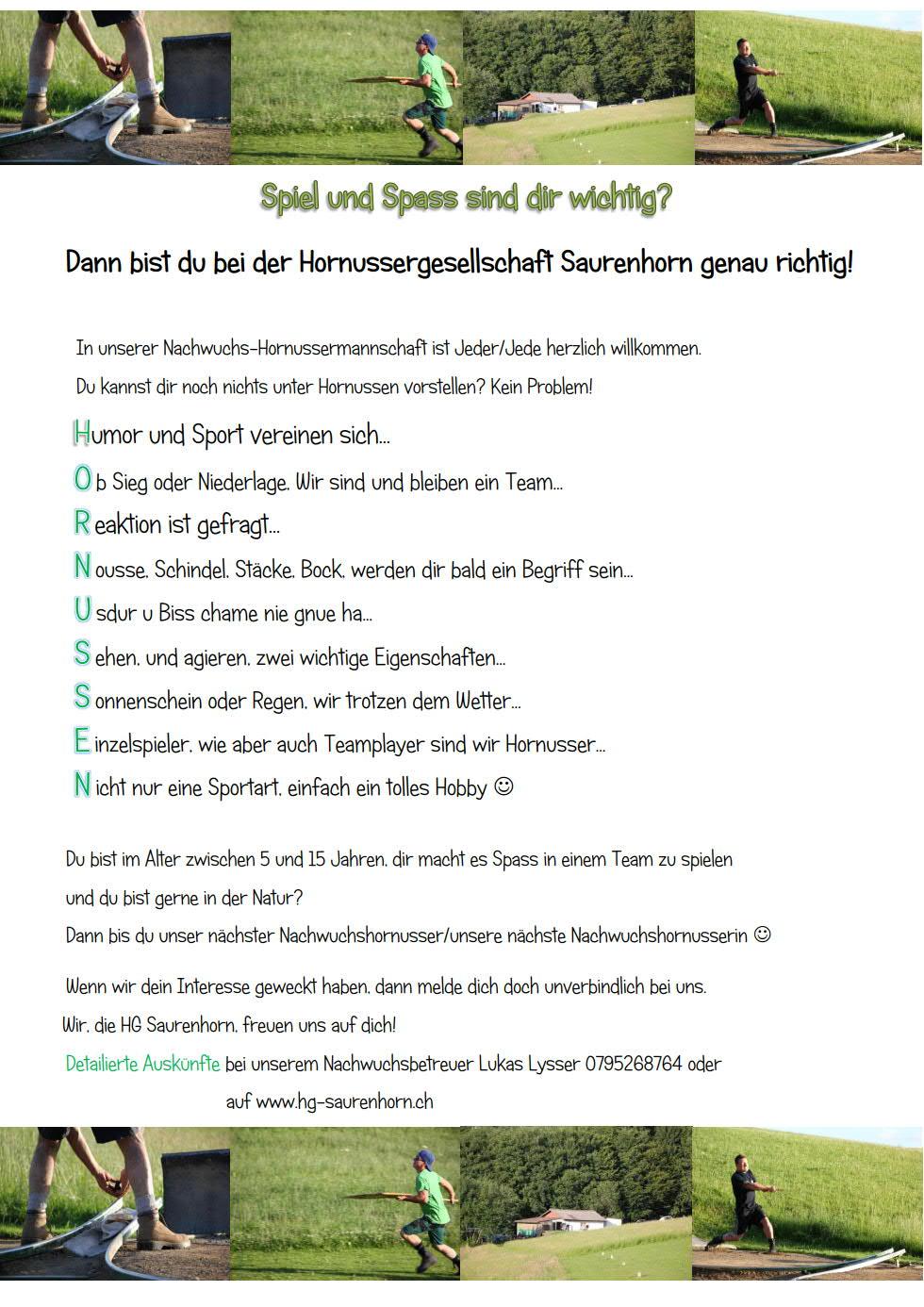 Flyer Nachwuchshornusser 1_1
