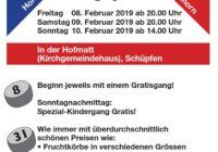 Lotto 2019